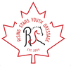 RS Canada logo red white and black